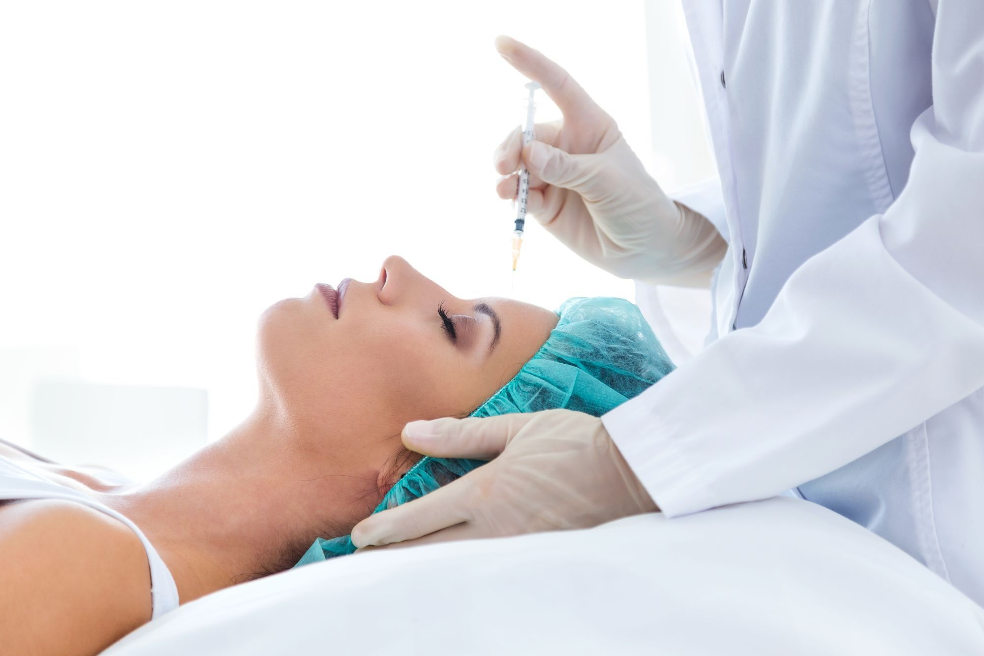 beautiful-young-woman-getting-botox-cosmetic-injection-her-face-1624979747.jpg